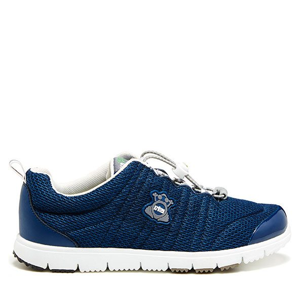W3209N_TRAVELWALKERMESH_NAVY_SIDE-1