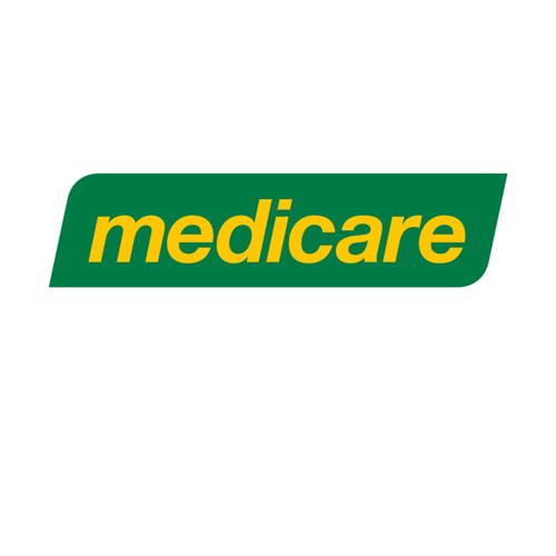 medicare-3