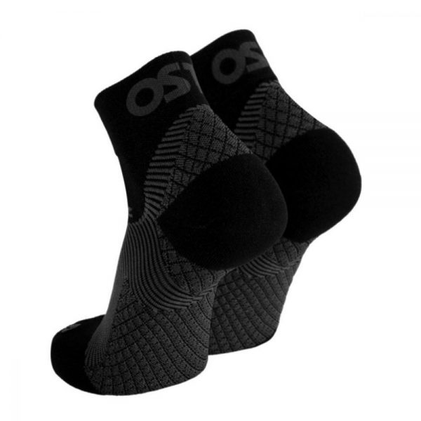 fs4_qc_black_pair_1